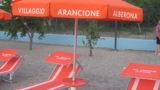 Turismo, il primato della bella Alberona