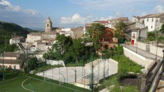 Ad Alberona 15milioni di motivi per un 2018 positivo