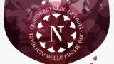 Nero di Troia, l'evento (di)vino nella Città del Rosone