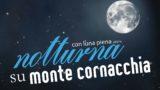 Una notte sul tetto della Puglia