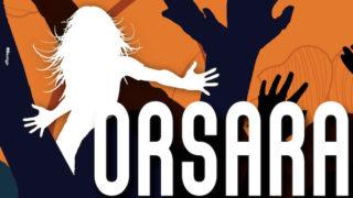 Orsara, tour tribute band: Litfiba, Zucchero, Rino Gaetano e Emma Marrone