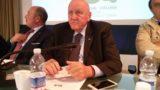 """Cia Puglia: """"Da Bellanova parole importanti e impegni concreti per l'agricoltura"""""""