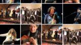 """Gargano Power: grandi concerti con """"Terra Battente"""""""