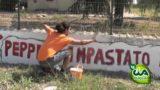 Estate Liberi a Cerignola: nei campi contro la mafia