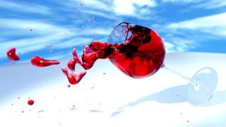 """Nero di Troia: il vino """"parla"""" foggiano in tutto il mondo"""