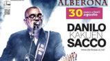 Alberona, 20 anni di Nomadi in concerto (e stasera la Festa del Cinghiale)