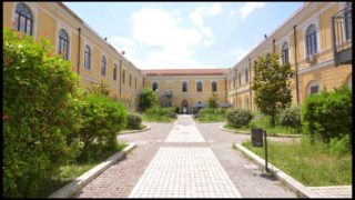 """""""Brava Foggia"""", premiata l'Università: 1 milione dal Ministero"""