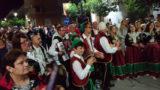 Oggi a Casalvecchio la festa di sapori e musica Arbëreshë