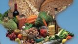 La battaglia per il vero cibo italiano