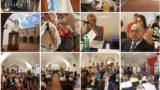 Cia Puglia a sostegno del Festival della Dieta Mediterranea