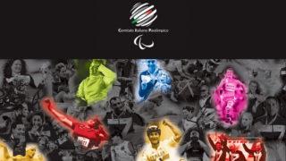 Foggia tra le 6 capitali italiane dello Sport Paralimpico
