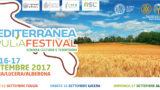 A Foggia-Lucera-Alberona il Mediterranea Apulia Festival
