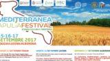 Mediterranea Apulia Festival: il gusto della scienza