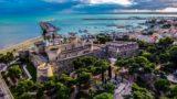 Turismo? Manfredonia mette in fila tutti quanti