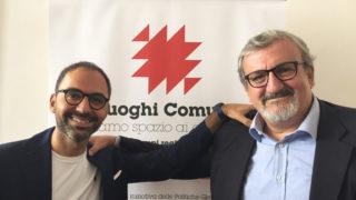 40mila euro per un'idea: Puglia, ecco Luoghi Comuni