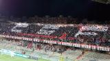 Foggia troppi errori, col Palermo tre rientri