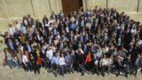 A Foggia 1000 avvocati da tutta Italia