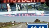 La Foggia-San Severo sarà finalmente messa in sicurezza