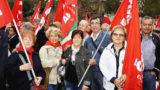 Vieste, verifiche dello SPI-Cgil: pensionati in credito con l'Inps