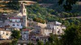 Alberona è tra i borghi più belli del Mediterraneo