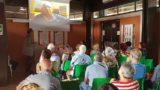 A Foggia il più grande programma di accesso gratuito alla cultura: grazie a Auser e Spi