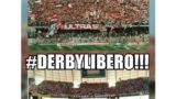 Bari-Foggia, i numeri del derby di Puglia