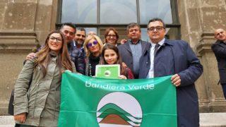 La Puglia vincente: ecco le eccellenze da Bandiera Verde