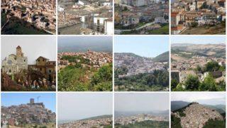 Monti Dauni, marchio portale e atlante delle qualità: la sfida degli artigiani