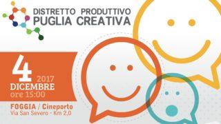 Creatività e impresa: tutte le opportunità di finanziamento