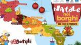 99 Borghi, domenica di gusti e visite guidate tra Lucera, Monti Dauni e Gargano