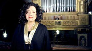 A Foggia la splendida voce di Antonella Ruggiero