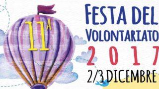 Festa del Volontariato per le associazioni della Capitanata