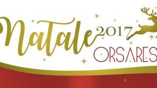 Natale Orsarese 2017: grande jazz e tanti eventi