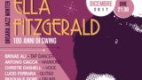 Orsara Jazz Winter: sabato una serata magica