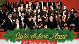 OttavaNota, gran galà al Giordano con Angel Chorus