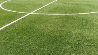 Vico del Gargano, ecco il progetto del nuovo campo sportivo