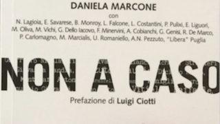"""Combattere la mafia con la testimonianza: lezione al """"da Feltre-Zingarelli"""""""