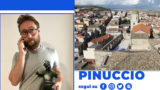 Striscia la Notizia a Pietramontecorvino