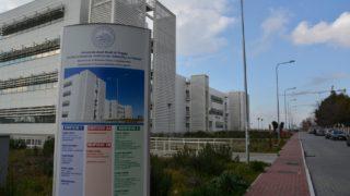 Medicina, Foggia tra le eccellenze d'Italia: 8 milioni all'Università