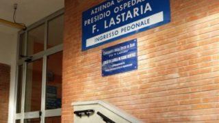 """Ospedali, LEU: """"Recuperare Lucera, Manfredonia e Cerignola"""""""