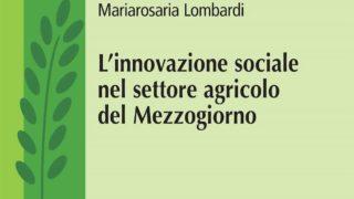 VàZapp' e i nuovi modelli in Puglia e nel Sud