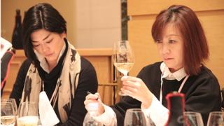 Il Giappone premia i vini foggiani con due medaglie d'oro: il Nero di Troia conquista il Sol Levante