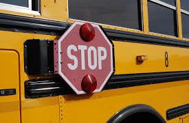 Carapelle, niente scuolabus: bambini a casa da un mese