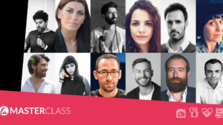 Marketing e mondo digitale: la Masterclass di La Content Academy