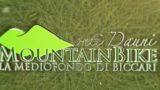 A Biccari e Alberona per toccare il cielo in mountain bike