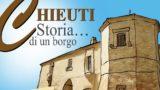 Chieuti, storia di un borgo: una domenica di scoperte