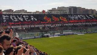 Foggia-Bari, derby di Puglia: lo Zaccheria sarà un inferno
