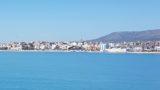 E' il compleanno di Manfredonia: degustazioni, eventi e tornei per due giorni