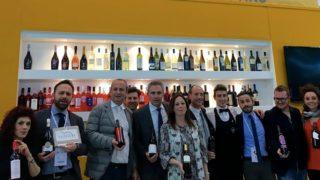 Vini Doc di Puglia: nasce il Consorzio che unisce le eccellenze