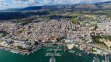 Turismo, cresce Manfredonia: +22% in un anno